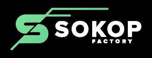 Sokop factory s.r.o.