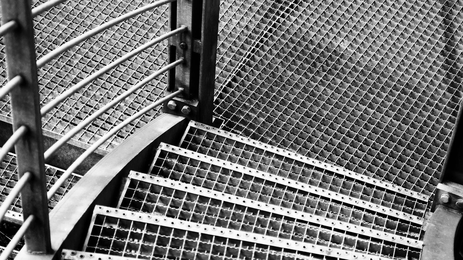 Sokop-factory_Zamecnicke-prace_min